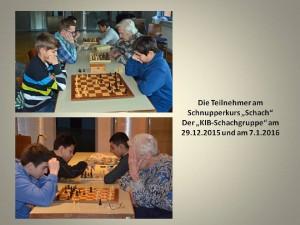 KIB Schach Schnupperkurs - Kopie